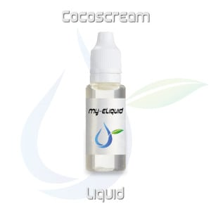 Cocoscream Liquid